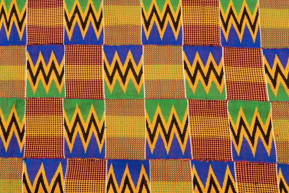 Creating African Fashion Histories Conference – 2 November 2016 – Brighton Museum