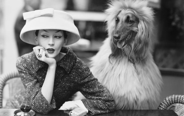 Balenciaga: Shaping Fashion  – 27 May 2017 to 18 Feb 2018 – V&A Museum, London