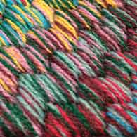 Where Wool Meets…  –  28 March to 2 April 2017 – Craft Central, EC1