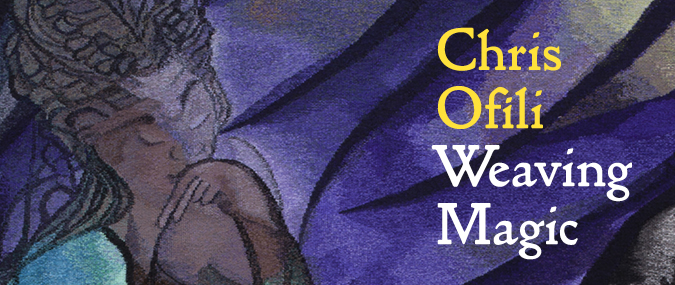 Chris Ofili, Weaving Magic – 26 April to 28 August 2017 – The National Gallery