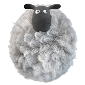 Sheep Shearing at Surrey Docks Farm Spring Fair – 13 May – Rotherhithe SE16