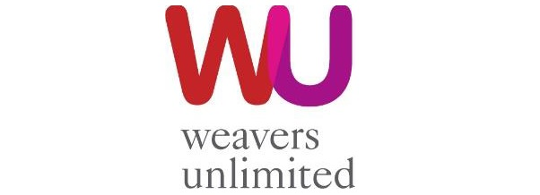 Weavers Unlimited Pop-up Exhibition – 6 July 2017 – London SW11
